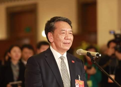 吴伟仁委员:嫦娥四号探测数据将向全世界开放