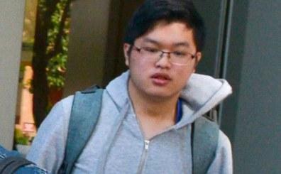 涉嫌违反香港国安法,英国独立电视台记者李宗泽被捕