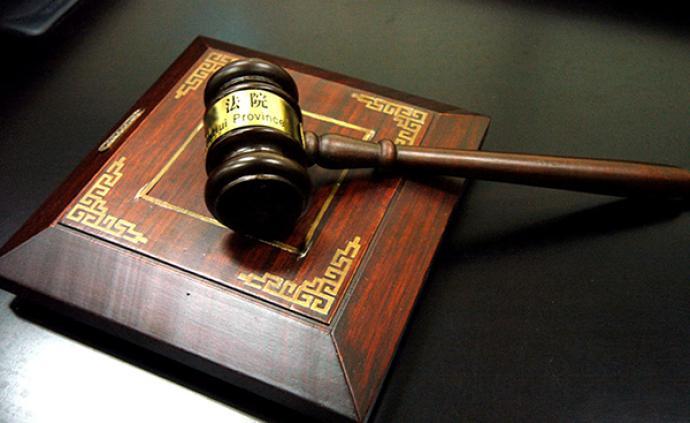 江西乐安命案嫌疑人潜逃6日,警方:应该还在案发地附近