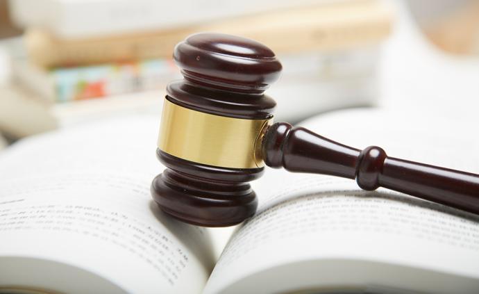 三部门发文:刑事案件涉扶贫领域财物依法快速返还